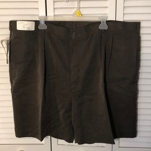 Men's size 46 perry Ellis shorts